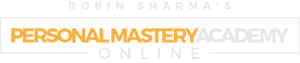 Personal Mastery Academy Online
