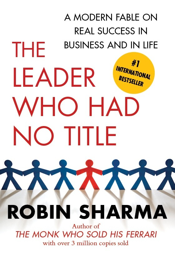 robin sharma audio book free download