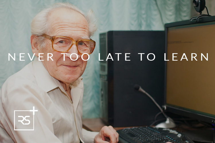 Cathouse Season Two 16: Never Too Late to Learn
